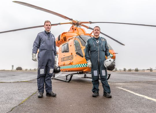 Magpas-Air-Ambulance-Chief-Pilot-Richard-Eastwood-and-Crewmember-Rob-Davies.jpg