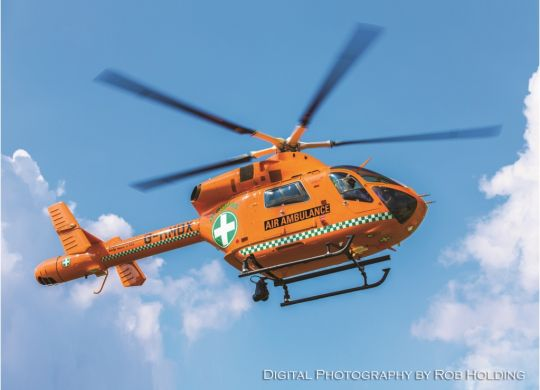 Magpas-Air-Ambulance-in-flight-LOW-RES.jpg