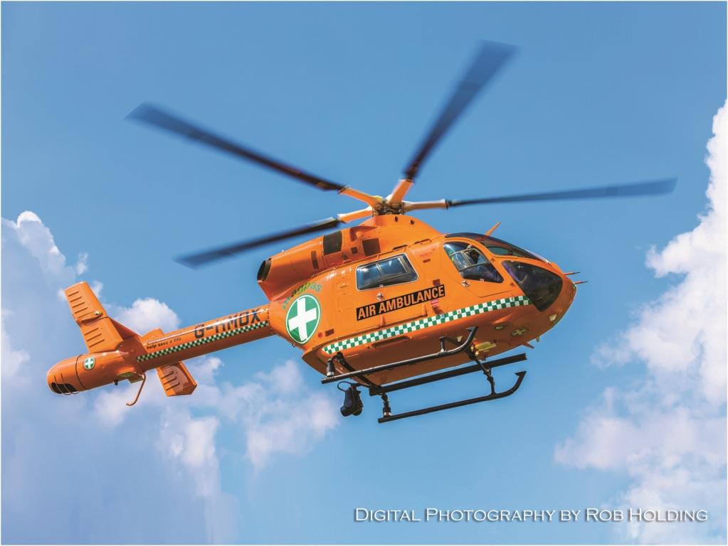Magpas-Air-Ambulance-in-flight-LOW-RES.jpg