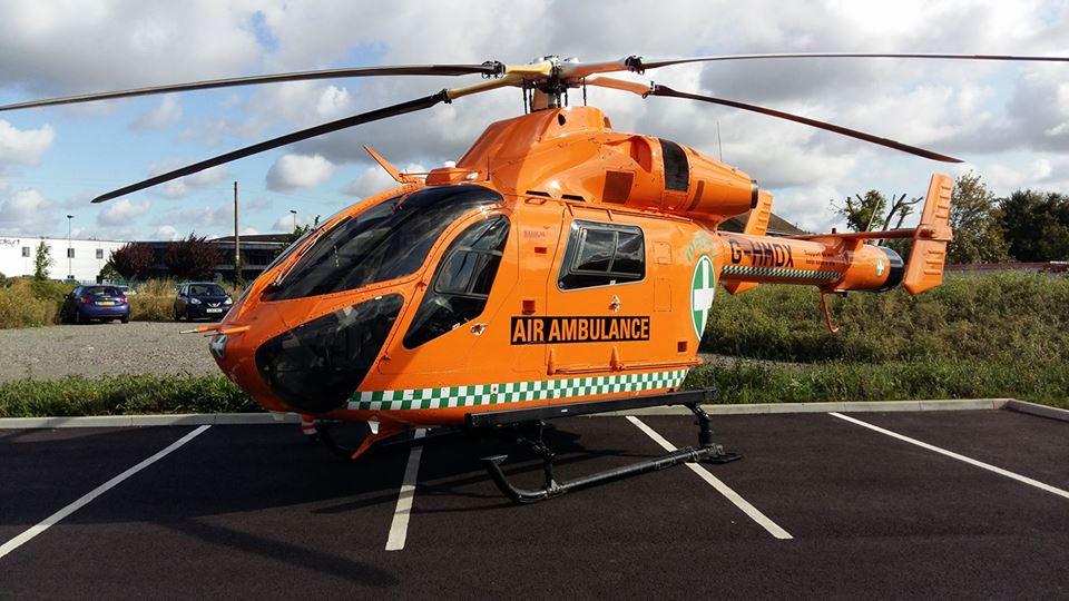 Magpas-Air-Ambulance---Market-Deeping-18.8.17.jpg