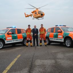 Barons-Cambridge-BMWs---Magpas-Air-Ambulance.jpg