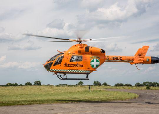 Magpas-Air-Ambulance-in-flight-3.jpg