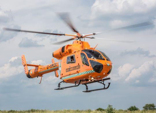 Magpas-Air-Ambulance-in-flight2.jpg