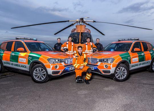 Magpas-Air-Ambulance-with-medical-team--BMWs-3.jpg
