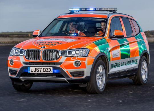 Magpas-Rapid-Response-BMW-1.jpg