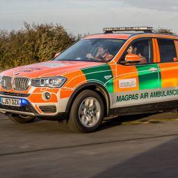 Magpas-Rapid-Response-BMW-2.jpg
