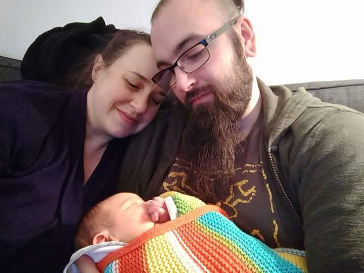 Chris-Hannah--baby-Phoebe.jpg