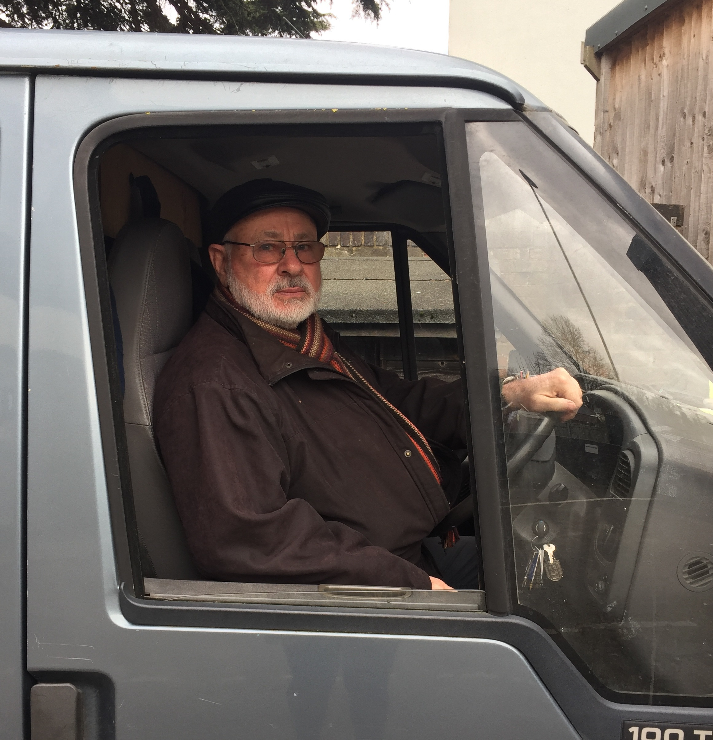 Phil-in-his-van---Copy.JPG