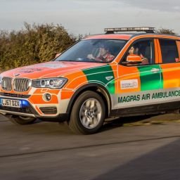 Magpas-Rapid-Response-BMW-2-LOW-RES.jpg