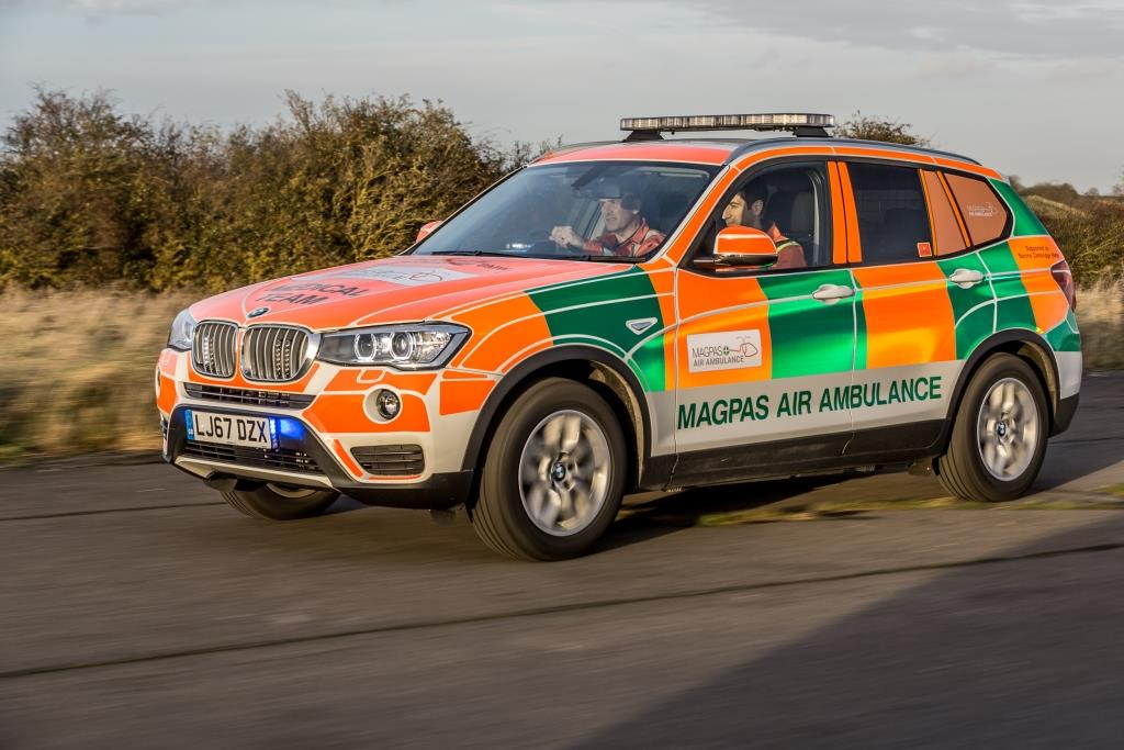 Magpas-Rapid-Response-BMW-2-LOW-RES.jpg