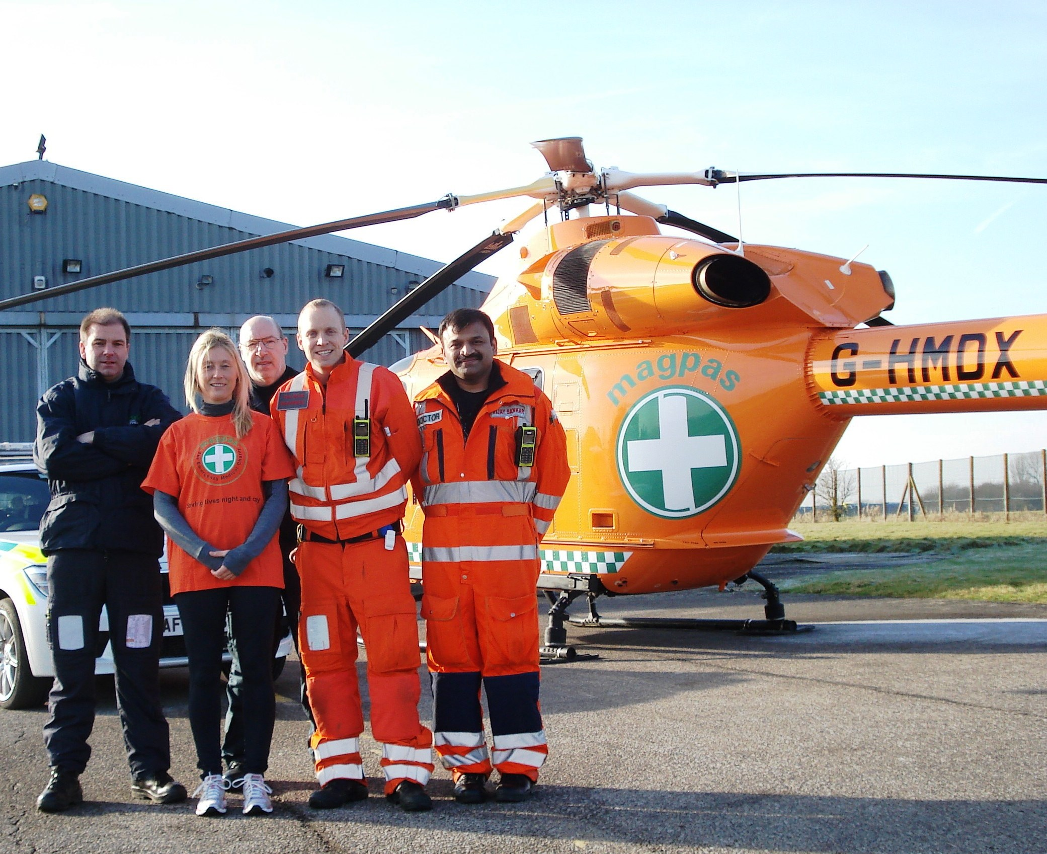 Cat-with-the-Magpas-Air-Ambulance-medical-team.jpg