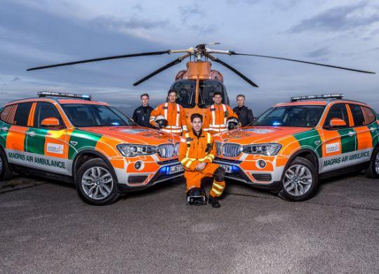 b2ap3_medium_Magpas-Air-Ambulance-with-medical-team-BMWs-_20180529-115510_1