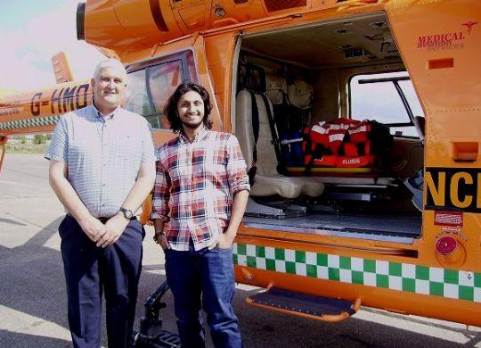 Malcolm-Arnold-with-Magpas-Dr-Saad-crop-_20180620-081924_1.jpg
