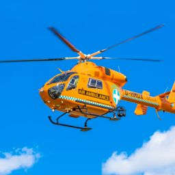Magpas-Air-Ambulance-current-air-ambulance-in-flight.jpg