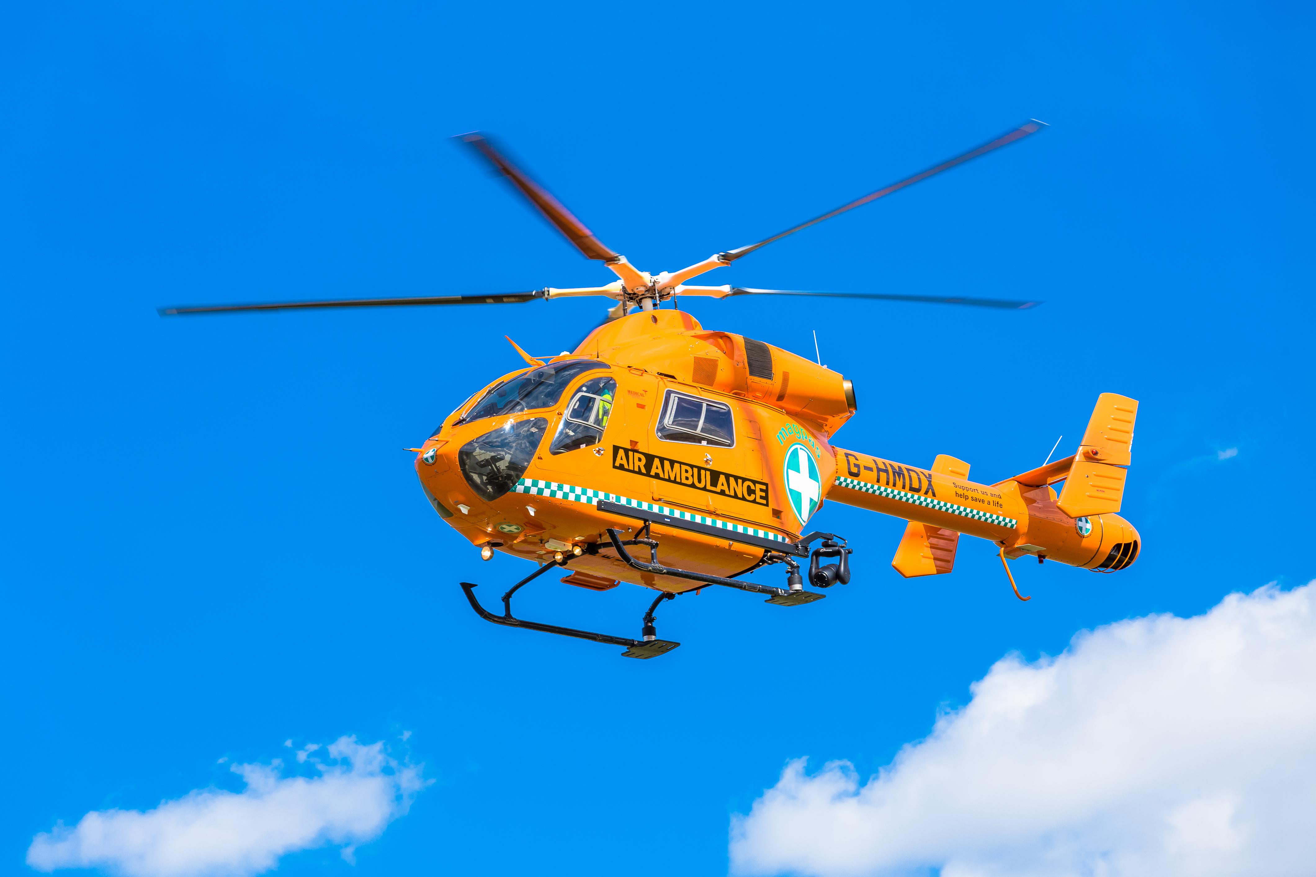Magpas-Air-Ambulance-current-air-ambulance-in-flight.jpg