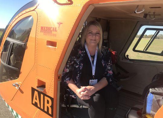 Magpas-Air-Ambulance-Director-of-Operations-Natalie-church1.JPG