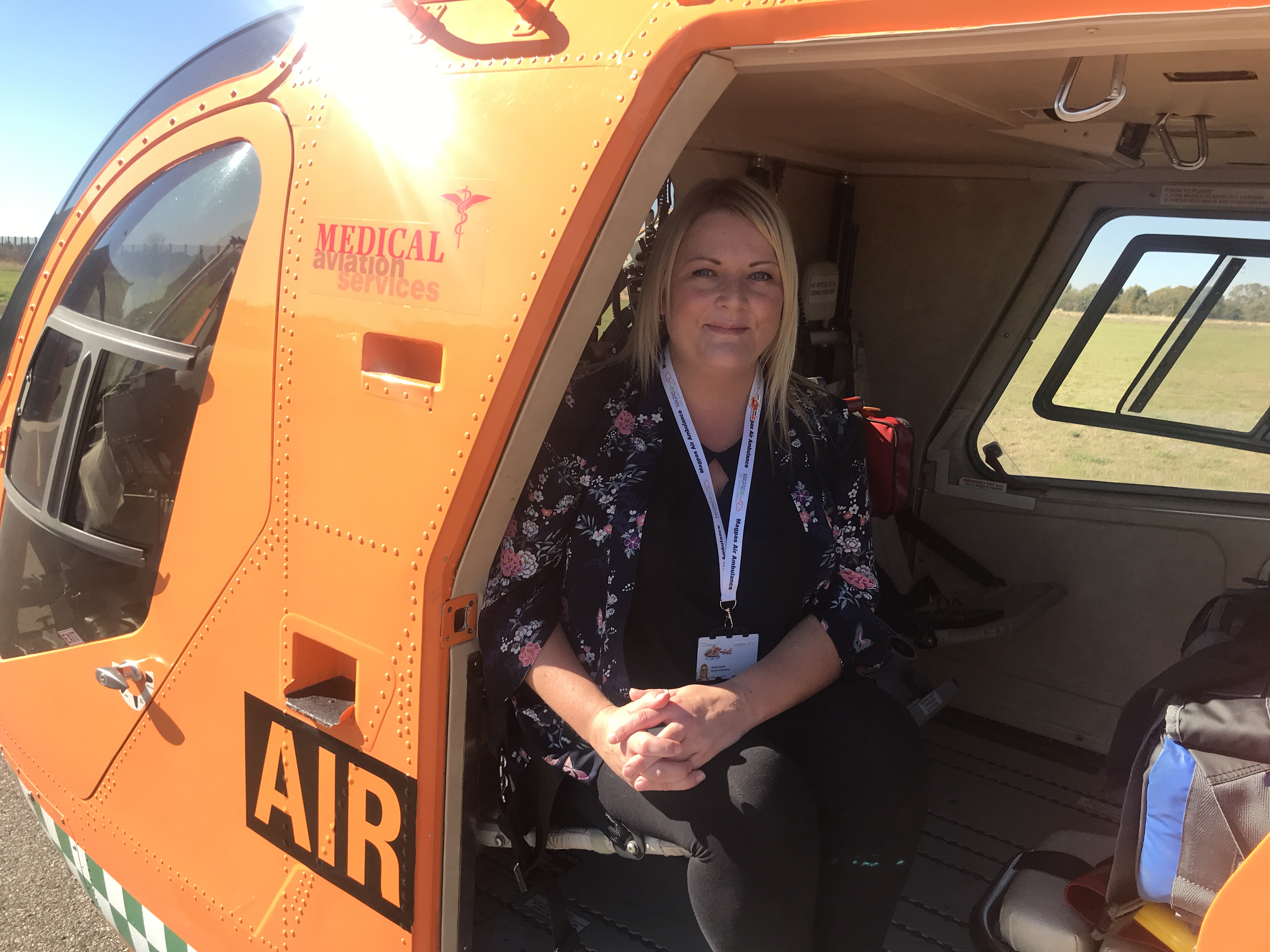 Magpas-Air-Ambulance-Director-of-Operations-Natalie-church1.JPG