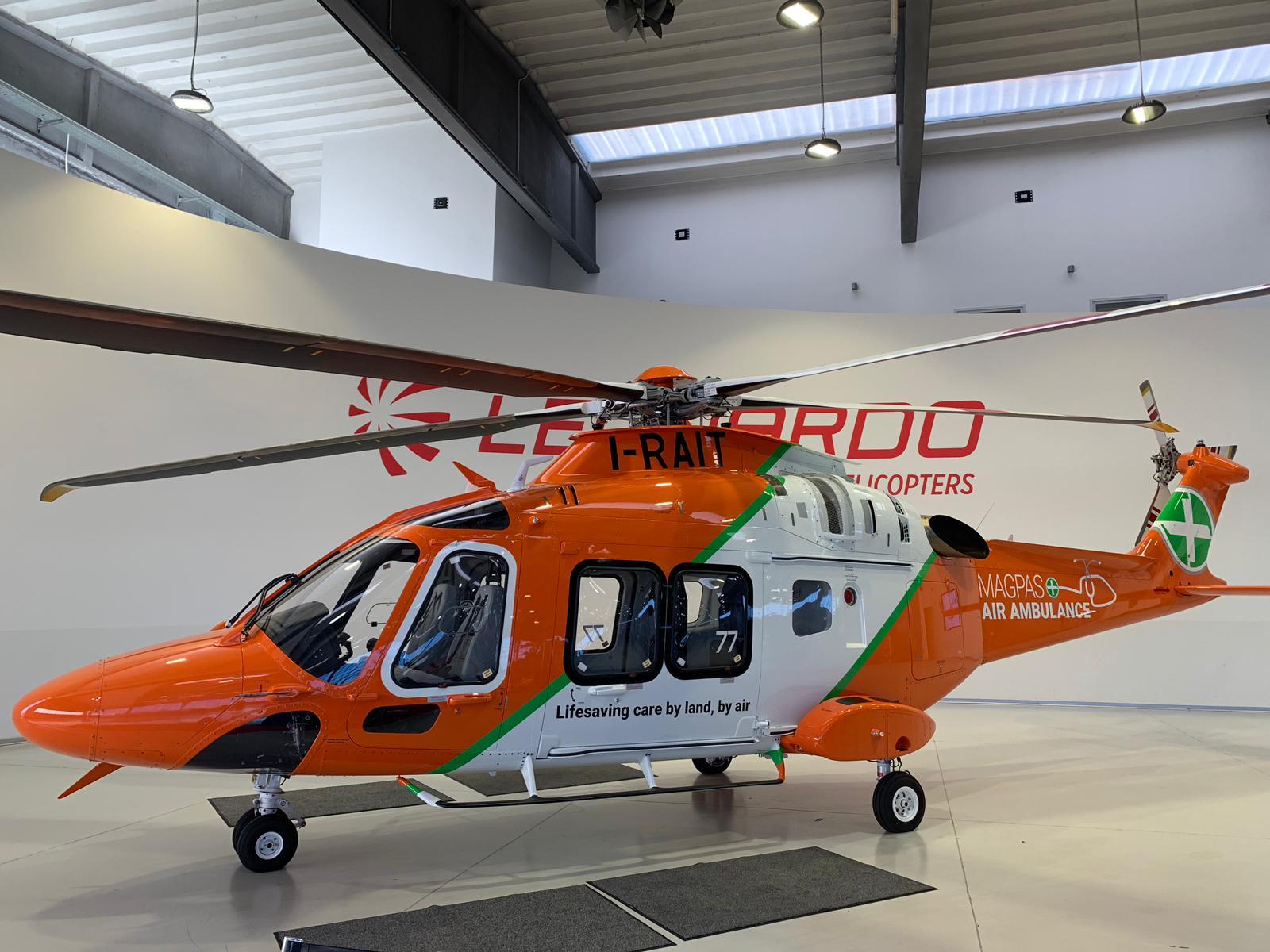The-new-Magpas-Air-Ambulance-finally-looks-the-part.JPG