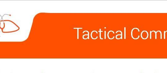Tactical-Command-Course-header.jpg