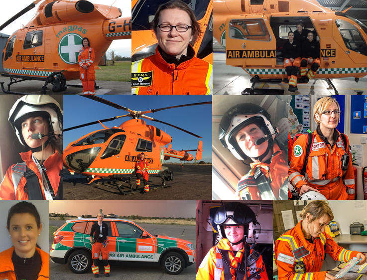 FEMinPHEM-collage1.png