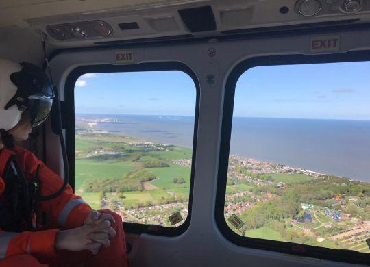 11.05.2019---Magpas-Air-Ambulance-in-flight-to-Lowestoft-1