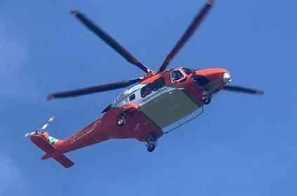 The-patient-was-airlifted-to-hospital-by-Magpas-Air-Ambulance