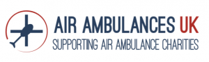 Air Ambulance UK