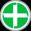 Magpas-Air-Ambulance_ICON